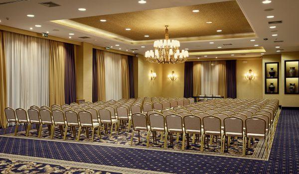 -_0000_Orestada conference room