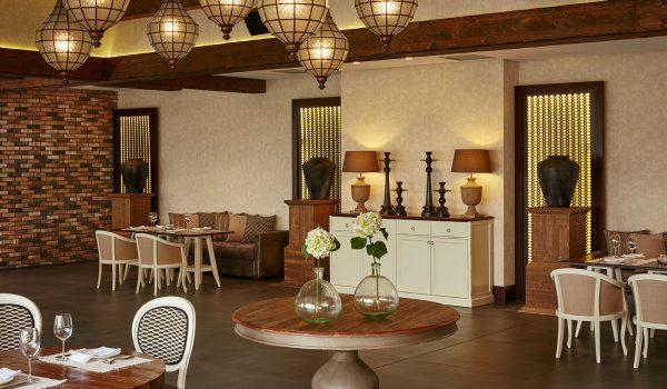 -_0003_Orizontes Restaurant